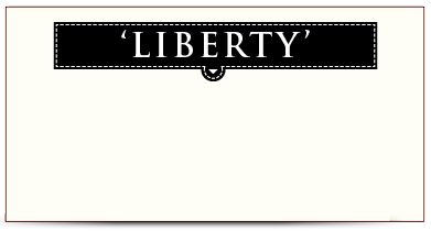buttons_liberty
