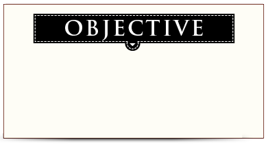 buttons_objective